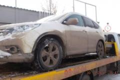 Автосервис Волгоград балансировка колёс эвакуатор