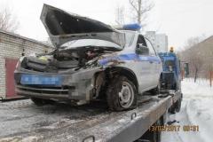 Автосервис Волгоград восстановление геометрии кузова эвакуатор
