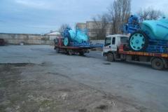 Автосервис Волгоград ремонт ходовой