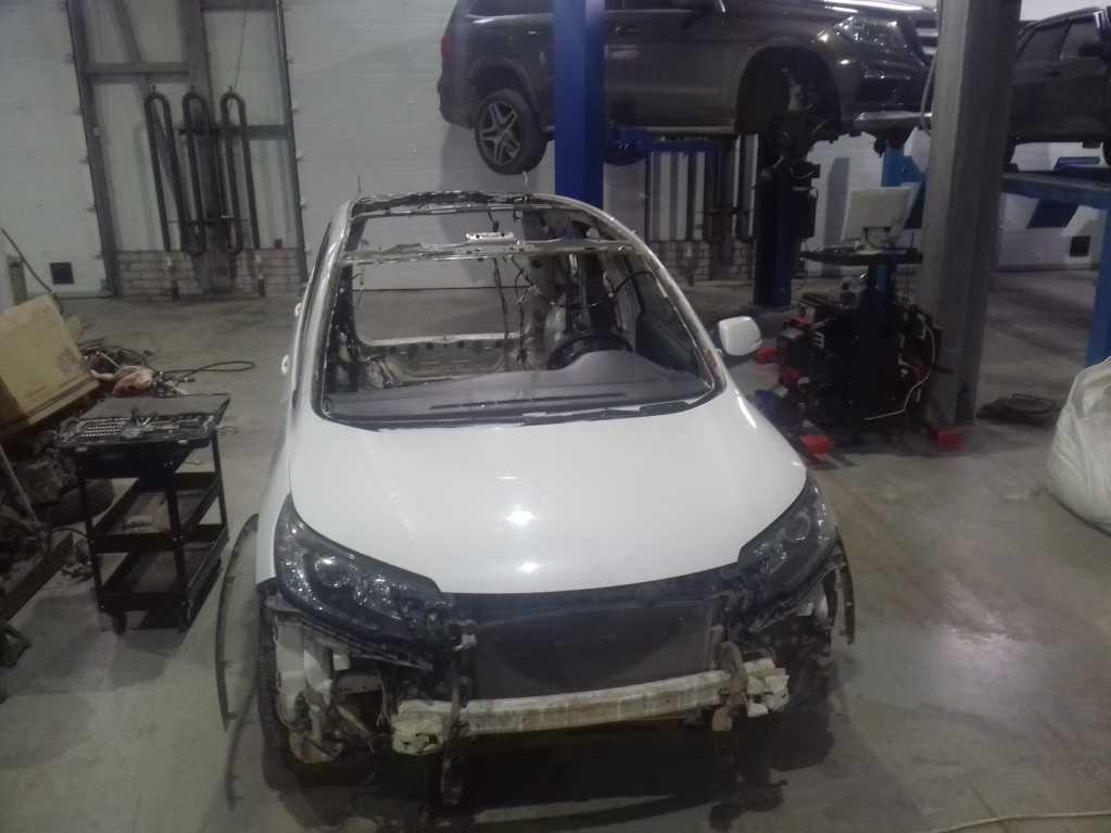 kuzovnoi remont volgograd autocentr34ru